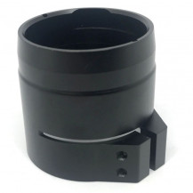Rudolph Optics PARD Eyepiece Collar Adapter - 42mm