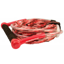 O'Brien Tow Rope And Handle 1 Section Deep V Combo - 21m