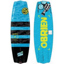 O'Brien Wakeboard - Doc Valhalla 138