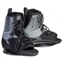 O'Brien Wakeboard Bindings - Link - 10-13