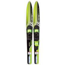 O'Brien Watersport Skis - Reactor 67 Combo