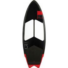 O'Brien Wakesurfer - Maha Blem - 152cm
