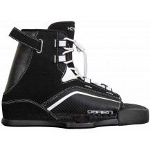 O'Brien Wakeboard Bindings - Clutch - 5-8