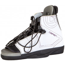 O'Brien Wakeboard Bindings - Nova - 9-11