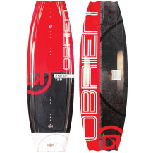 O'Brien Wakeboard - System 135 - 2140118