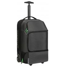 Ogio 3X Endurance Gym Bag