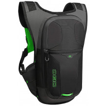 Ogio Atlas 100 Hydration Pack - Black