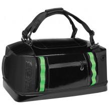 Ogio Endurance H20 Resist Duffel Bag