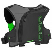 Ogio Erzberg 1L Hydration Pack
