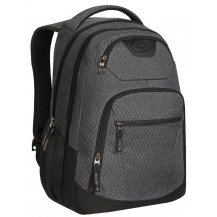 Ogio Gravity Laptop Backpack - Graphite