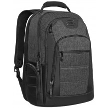 Ogio Urban Laptop Backpack - Graphite