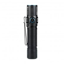 Olight M2R Warrior Flash Light - Cool White