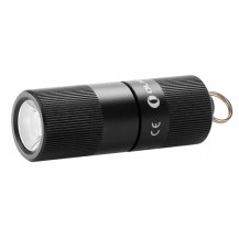 Olight I1R EOS Flashlight