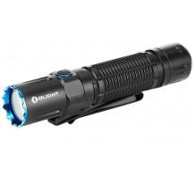 Olight M2R Pro Warrior Flashlight - 1800 lumen, 300m throw, RE