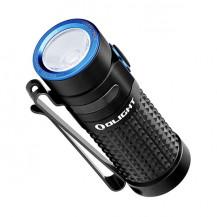 Olight S1R Baton II Flashlight