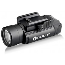Olight Valkyrie PL-2 Flashlight - 1200 lm / 235 m