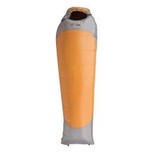 Oztrail Microsmart 270 Sleeping Bag - Orange
