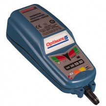 OptiMate 5 - Battery Charger