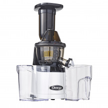 Omega Megamouth Juicer
