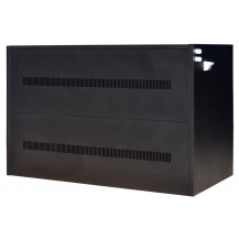 OmniPower 8 Way Battery Cabinet - 240Ah