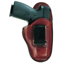Bianchi Model 100 Pro Inside Waistband Holster
