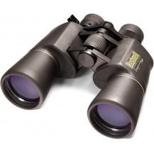 Bushnell Legacy 10-22X50mm Binoculars