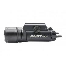 Opsmen Fast 401 Weapon Flashlight