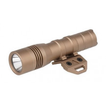 Opsmen Fast 502M Weapon Flashlight - Tan