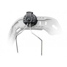 Opsmen M11 Helmet Rails Adapter Attachment Kit