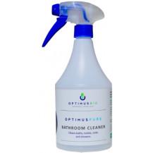Optimus Pure Bathroom Cleaner - 750ML