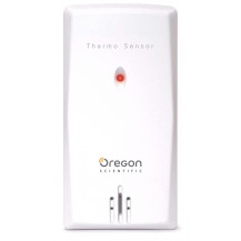 Oregon Scientific Wireless Thermo-Hygro Sensor