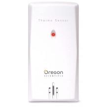 Oregon Scientific Wireless Thermo-Hygro Sensor