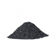 Organics Matter Biochar - 5L