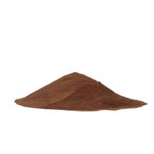 Organics Matter Fulvic Acid Powder - 1L
