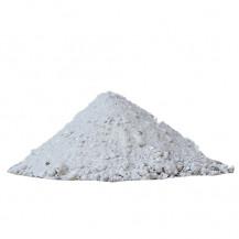 Organics Matter Gypsum - 5L