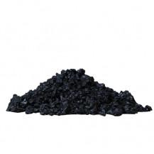 Organics Matter Humic Acid Powder - 5L
