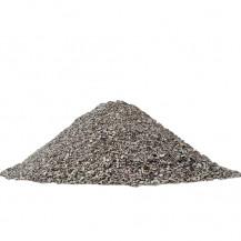 Organics Matter Kelp Meal - 1L