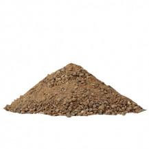 Organics Matter Soft Rock Phosphate - 1L