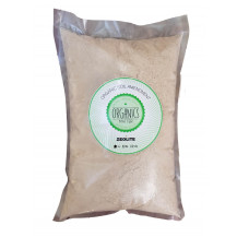Organics Matter Zeolite - 1L