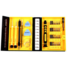 Orico Screwdriver 28 in 1 Set
