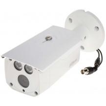 Dahua 4MP HDCVI 80m IR Weatherproof Bullet Camera
