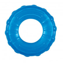 Petstages Orka Tyre Dog Toy