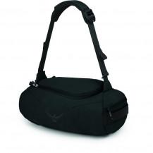 Osprey Trilium 30 Duffel Bag - Black