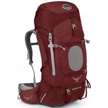 Osprey Aether 60 Backpack - Large
