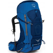 Osprey Aether AG 60 Backpack - Large