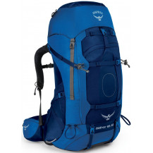 Osprey Aether AG 85 Backpack - Medium