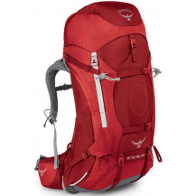 Osprey Ariel 55 AG Women's Backpack - Medium