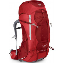 Osprey Ariel 75 AG Women's Backpack - Small