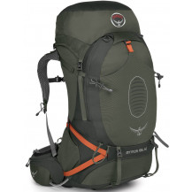 Osprey Atmos 65 AG Backpack