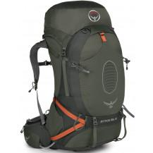 Osprey Atmos 65 AG Backpack